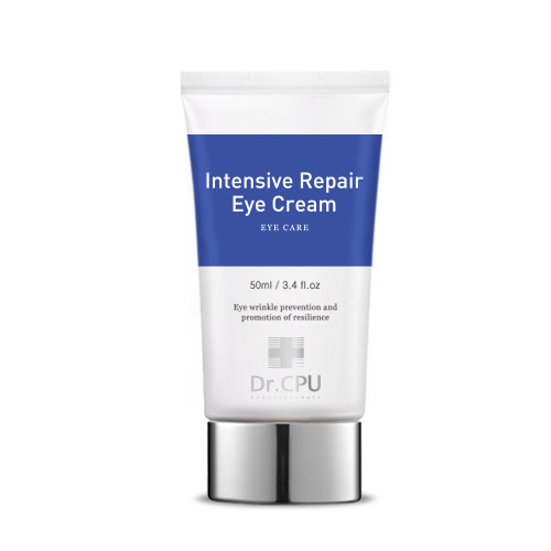 Dr. CPU intensive Repair Eye Cream (Retail) 50 ml - 인텐시브 리페어 아이크림