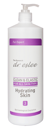 dr eslee Hydrating Skin Expert 1000 ml
