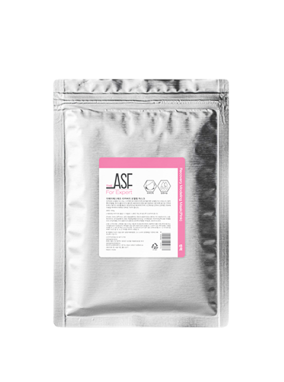dr.eslee ASF Recovery Modelling Mask 1kg