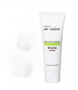 dr.eslee Drynix Cream 2 unit @ 100 ml