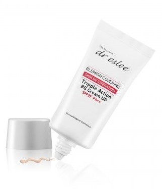 dr.eslee Triple Action BB Cream SPF29 PA++ 30 gm